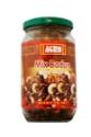 Picture of AGRO Mix Badun (Fried Cashew & Onion) - 300G