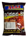Picture of ALLI Kurakkan Flour - 400G