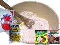 Picture for category Flour & Mixes