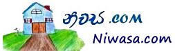 Niwasa.com