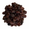 Picture of Raisins - Seedless 10oz