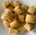 Picture of Potato Toffee (fresh made) -25 Pieces
